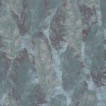 Papel pintado Hojas MI014