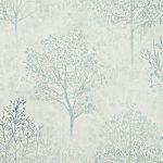 Papel Pintado Ramas TN013