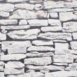 Papel Pintado Piedra TN016