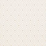Papel Pintado Geométrico LE009