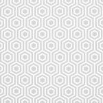 Papel Pintado Geométrico LE010