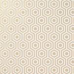 Papel Pintado Geométrico LE011