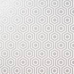 Papel Pintado Geométrico LE012