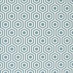 Papel Pintado Geométrico LE014