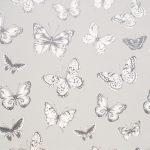 Papel Pintado Mariposas LE017