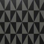 Papel Pintado Geométrico LE034
