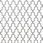 Papel Pintado Geométrico LE041
