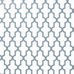 Papel Pintado Geométrico LE042