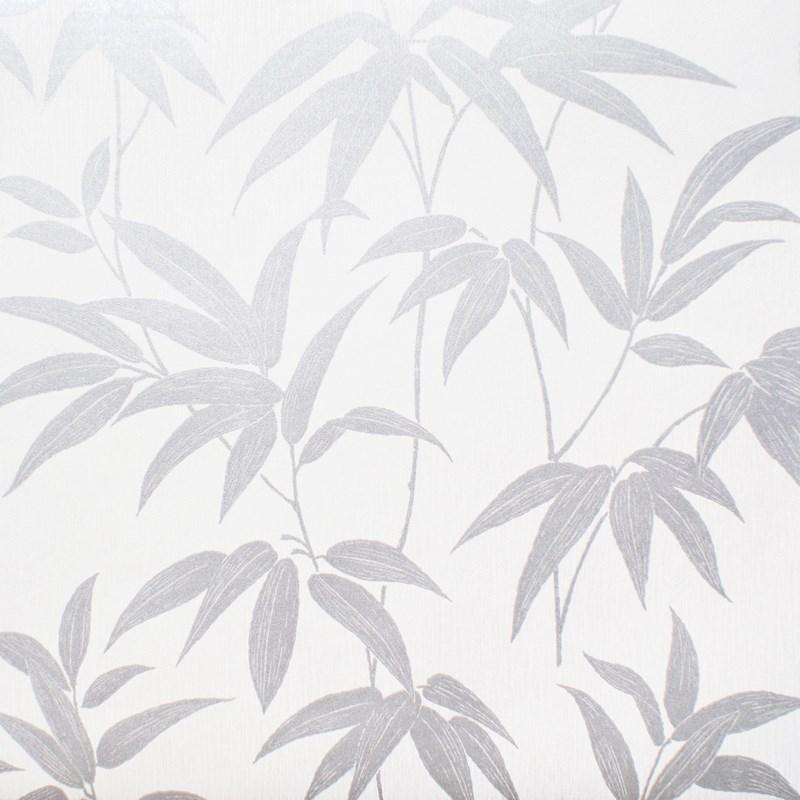 Papel Pintado Hojas RO039