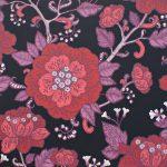 Papel Pintado Flores VH005