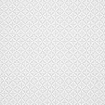 Papel Pintado Geométrico UN017