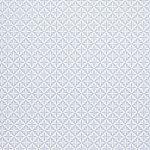 Papel Pintado Geométrico UN018