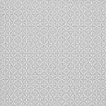 Papel Pintado Geométrico UN019
