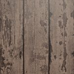 Papel Pintado Efecto madera JO023