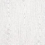 Papel Pintado Efecto madera JO027