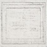 Papel Pintado Geométrico LU012
