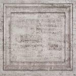 Papel Pintado Geométrico LU013