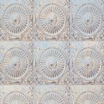 Papel Pintado Geométrico LU015