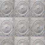 Papel Pintado Geométrico LU016
