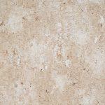 Papel Pintado Efecto cemento LU017