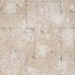 Papel Pintado Efecto cemento LU020