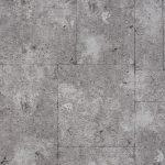 Papel Pintado Efecto cemento LU021
