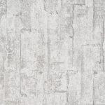 Papel Pintado Efecto cemento LU042