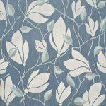 Papel Pintado Flores CO017