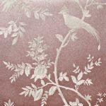Papel Pintado Animales MI021