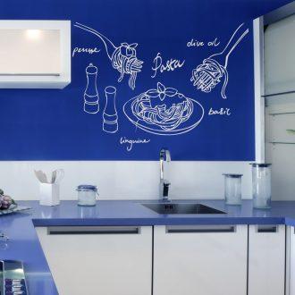 VINILO DECORATIVO COCINA 00008-Cocina