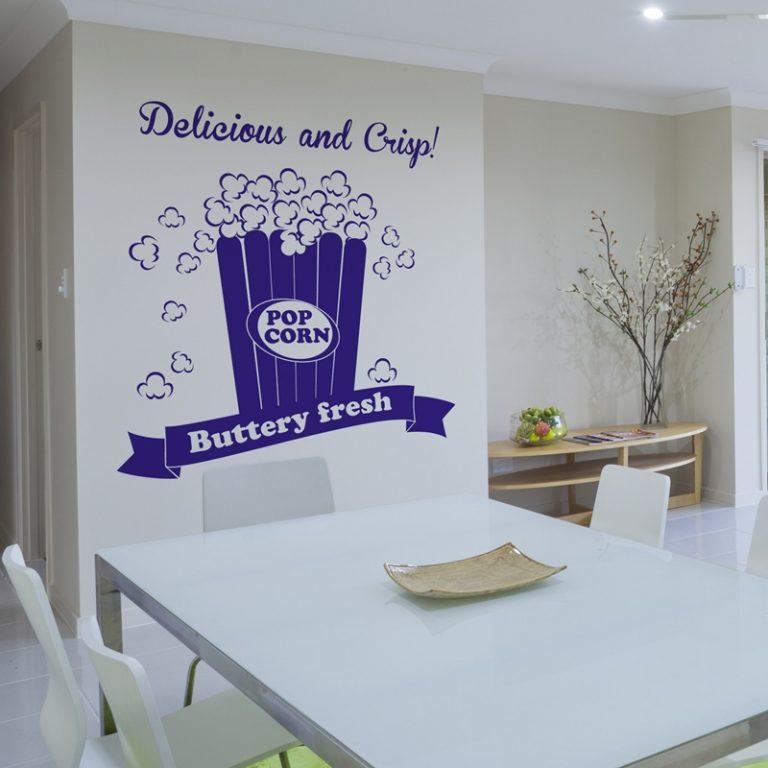 VINILO DECORATIVO COCINA 00009-Cocina