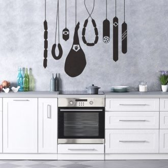 VINILO DECORATIVO COCINA 00019-Cocina