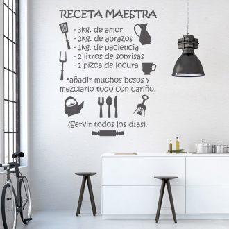 VINILO DECORATIVO COCINA 00021-Cocina