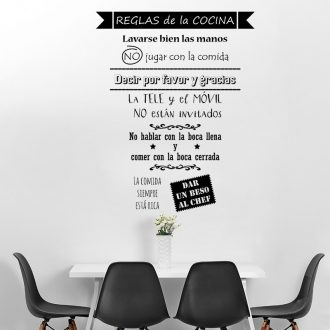 VINILO DECORATIVO COCINA 00023-Cocina