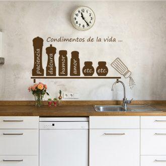 VINILO DECORATIVO COCINA 00024-Cocina