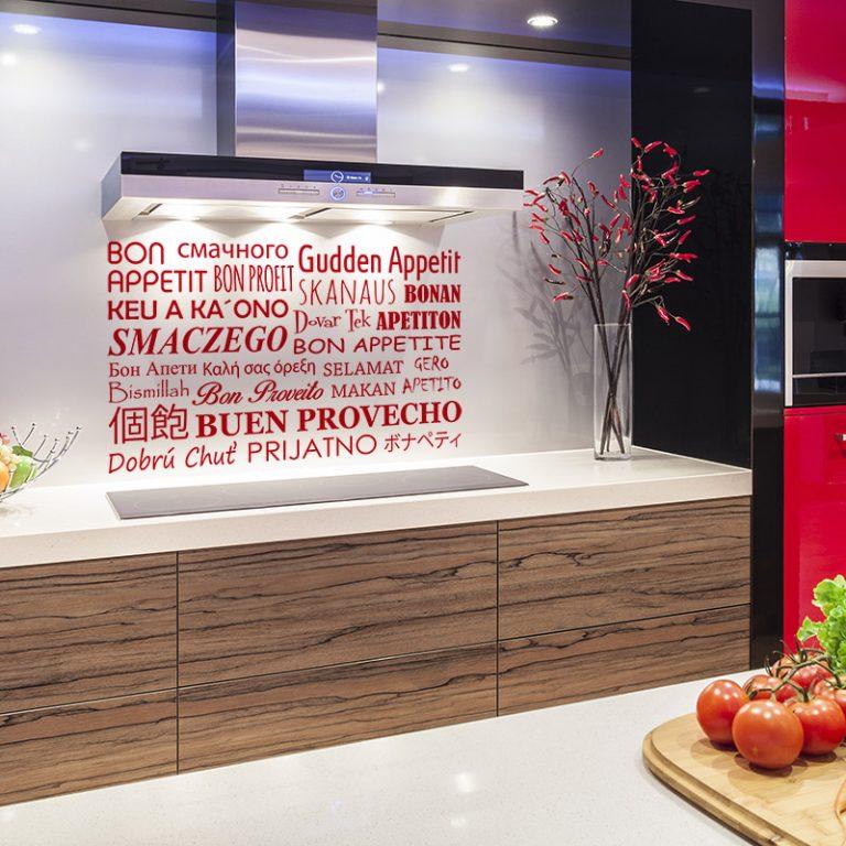 VINILO DECORATIVO COCINA 00027-Cocina