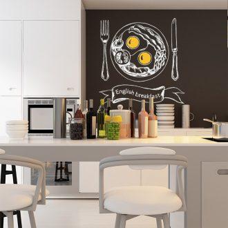 VINILO DECORATIVO COCINA 00034-Cocina