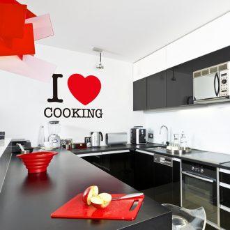 VINILO DECORATIVO COCINA 00036-Cocina