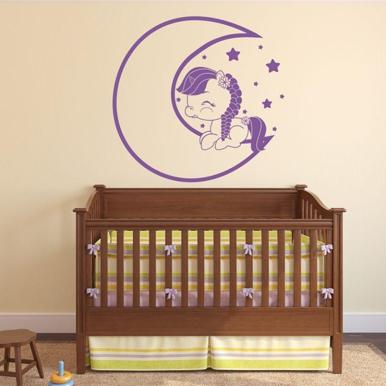 VINILO DECORATIVO INFANTIL 00189-Infantil