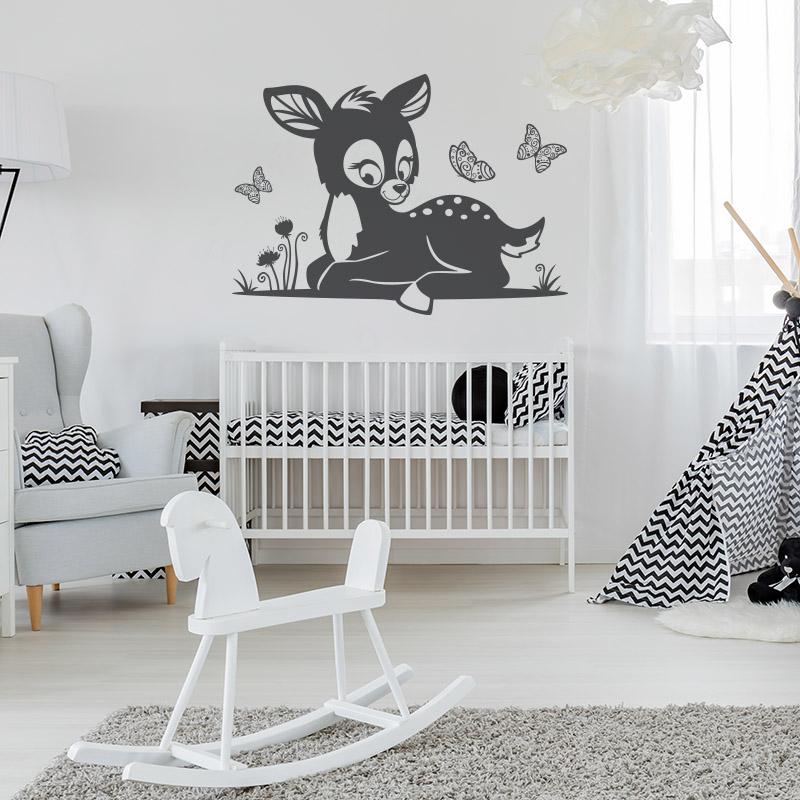 VINILO DECORATIVO INFANTIL 00201-Infantil
