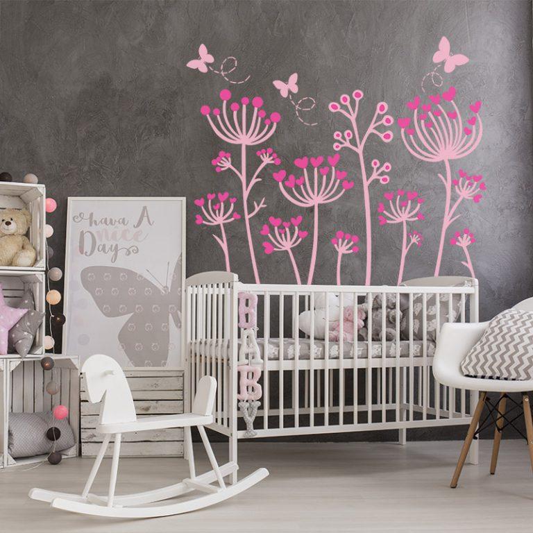 VINILO DECORATIVO INFANTIL 00211-Infantil
