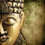 Fotomural Premium Buda