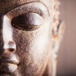 Fotomural Premium Cara Buda