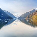 Fotomural Premium Lago