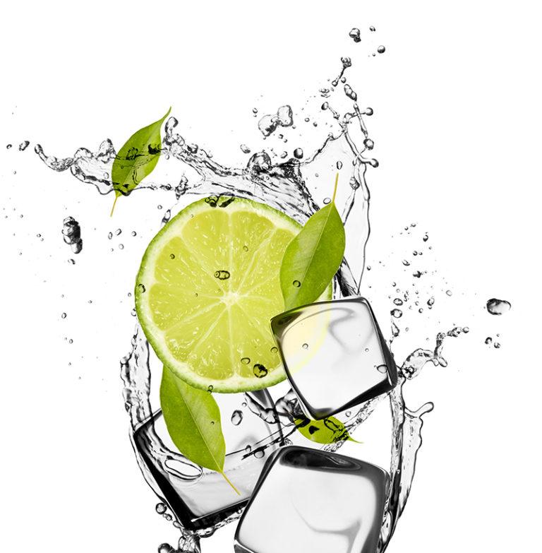 Fotomural Premium Limón-Premium