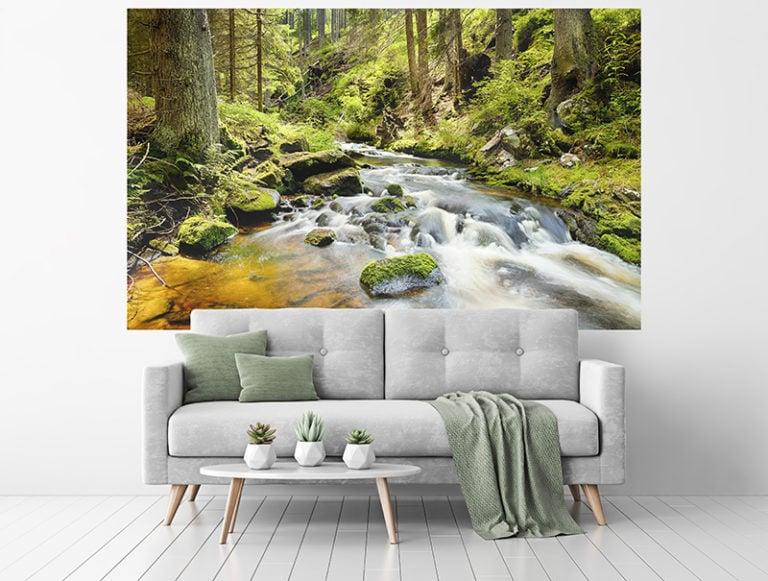 Fotomural Premium Naturaleza-Premium