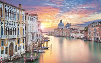 Fotomural Premium Venecia-Premium