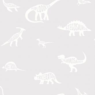 Papel Infantil con dinosaurios-10
