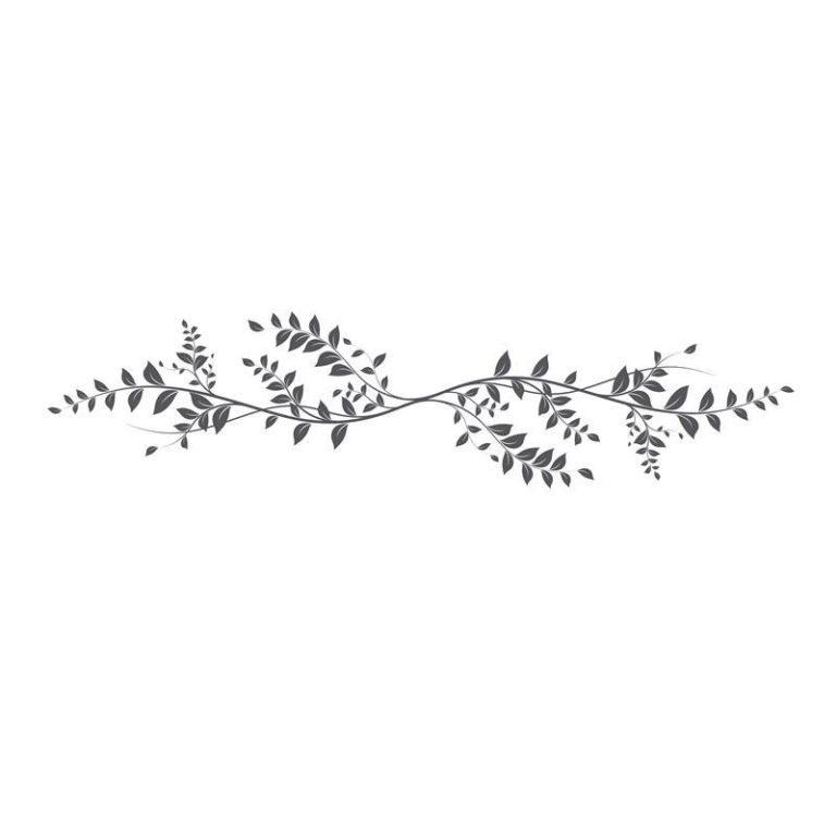 Ambadecor | Vinilos | Fotomurales | Cabecero Modelo 10-Vinilo monomérico autoadhesivo
