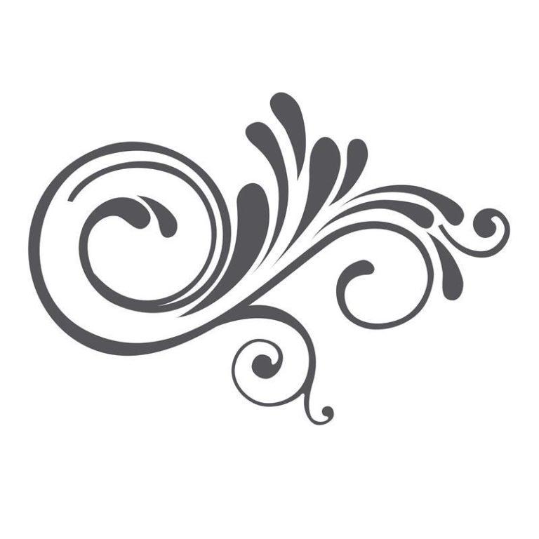 Ambadecor | Vinilos | Fotomurales | Vinilo floral Modelo 72-Vinilo monomérico autoadhesivo